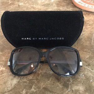 Marc by Marc Jacobs vintage sunglasses
